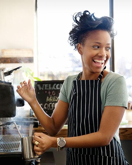 Small Business Health Options Program Kaiser Permanente
