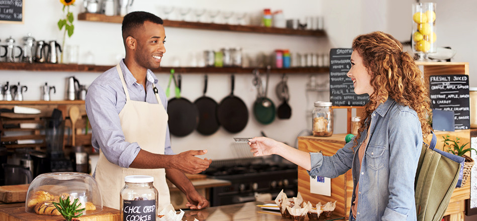 Colorado Small Business Health Plans | Kaiser Permanente